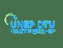 UNEP job