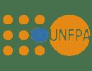 UNFPA vacancies in UN City