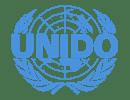 UNIDO job