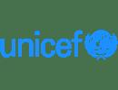 UNICEF vacancy