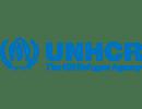 UNHCR job