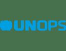 UNOPS job