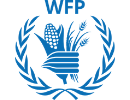 WFP job